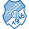 Germania Walsrode